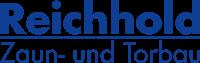 Reichhold Zaun- und Torbau